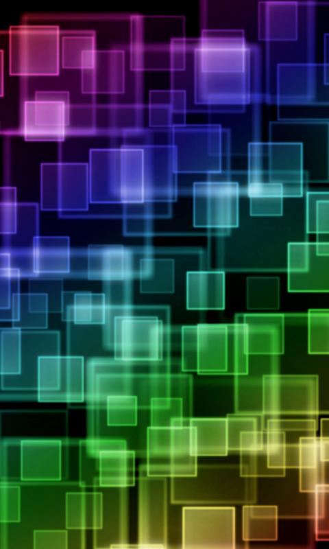 квадраты магические
