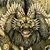 Китайские драконы и их секреты