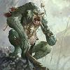 Фантастические существа: тролли, карлики, гиганты