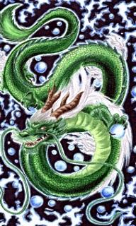 картинки драконов, бесплатные драконы