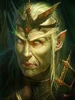 эльфийский король